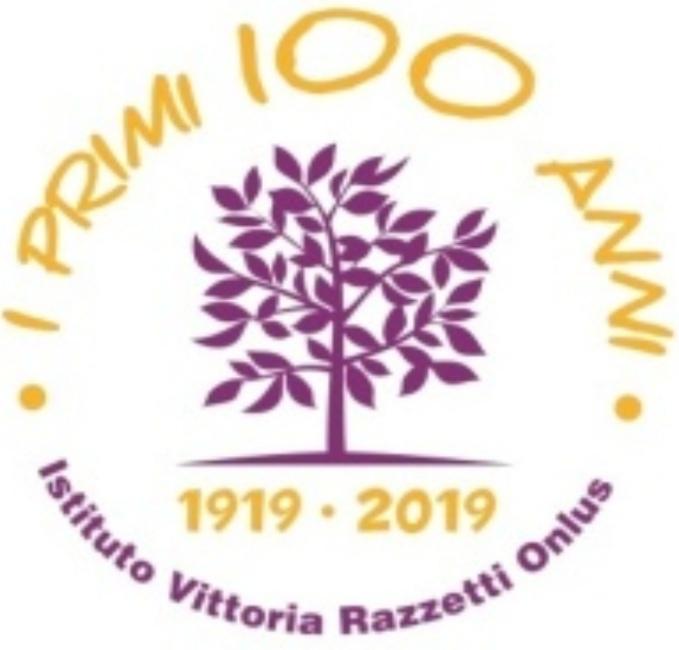 I nostri primi 100 anni
